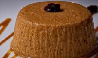 flan-de-cajeta-chef_patricio_sandoval-main